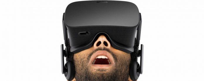 Free VR Game Demos