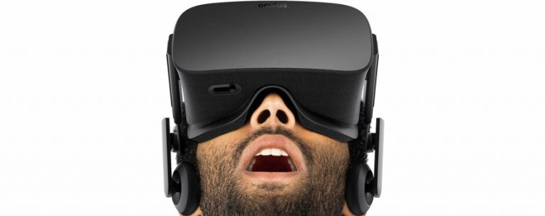 Should Free VR Game Demos Become a Thing?