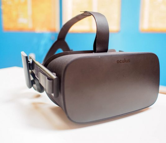 How to optimize Oculus Rift performance
