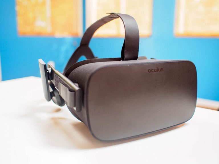 How to Optimize Oculus Rift Performance?