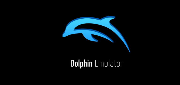 Dolphin VR Guide – How to Play Wii & Gamecube Games in VR