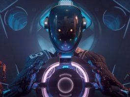 Echo Arena Beginner's Guide Tips Tricks Tactics Featured