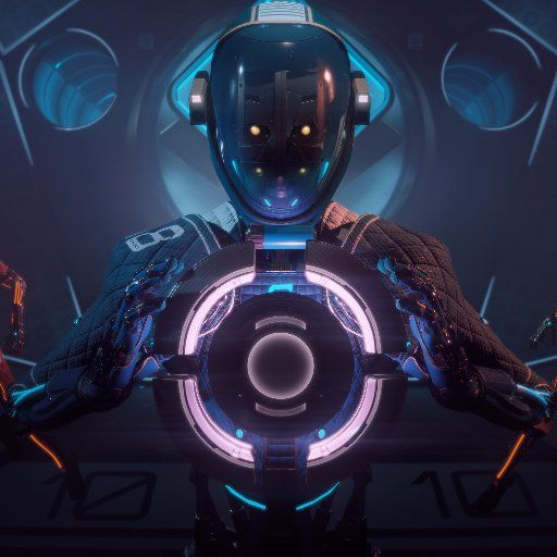 How to Play Echo Arena: Beginner's Guide – Tutorial, Basics, Tips, Tricks & Tactics