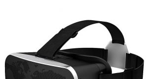 TUTUMU 3D Virtual Reality Glasses Headset Review