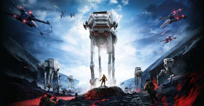 Best Star Wars VR Games and Experiences