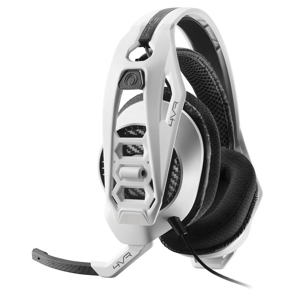 Plantronics RIG 4VR Gaming Headset