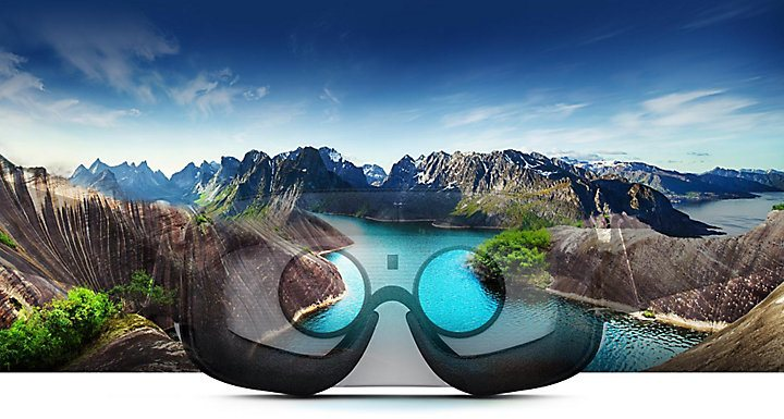 VR Tourism – A rapidly-evolving state of reality…