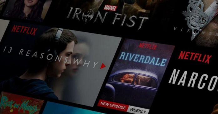 7 Best 3D Movies to Watch on Netflix | VRborg com