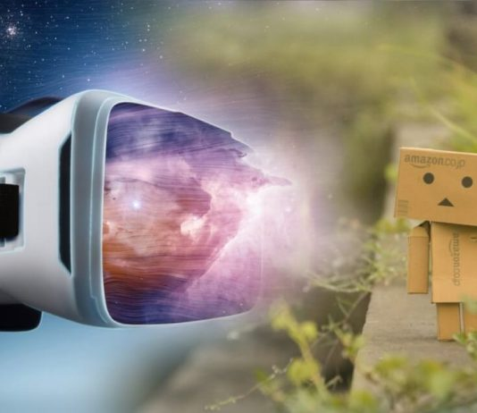 Best cheap Google Cardboard Alternatives