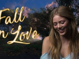 fall-in-love-vr-experience