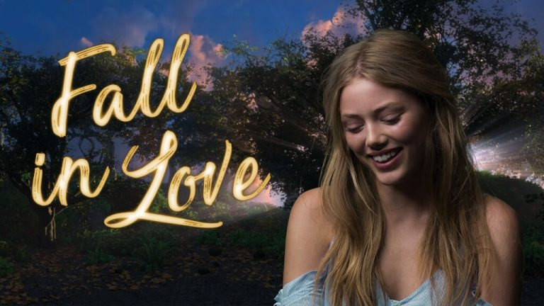 Fall in Love VR – Pure Hype, or great 'NPC' characters?