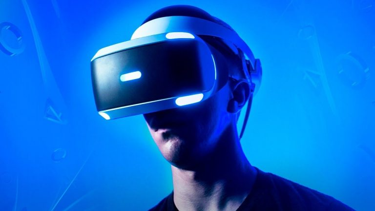Is PSVR Still Worth Buying? Should I Get It or Wait For Next Generation?