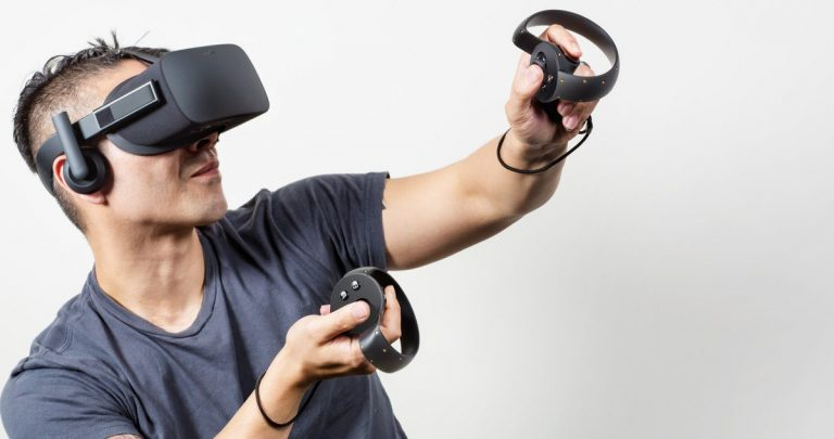 Here Are The Best Oculus Rift Extension Cables
