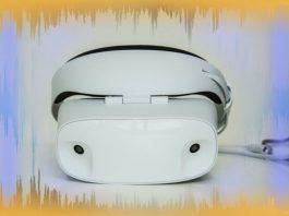 Best Headphones for the Dell Visor