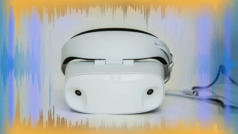 🎧 The Best Headphones for the Dell Visor