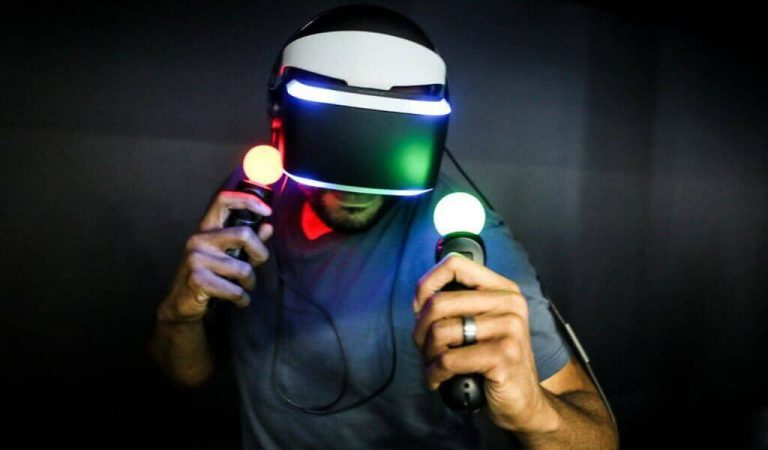 PSVR Tips and Tricks – Maximize Your VR Experience