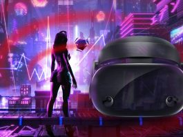 The Best Headphones for the Samsung Odyssey1