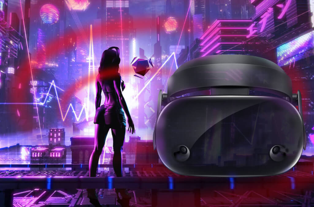🎧 The Best Headphones for The Samsung Odyssey   VRborg com