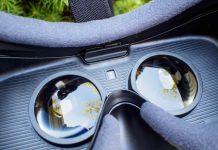clean vr lenses 4