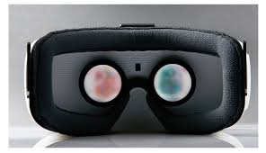 How to Prevent VR Headset from Fogging Up?