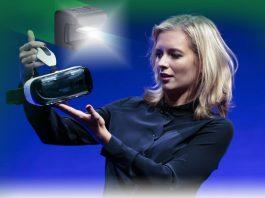 Best Gear VR USB C Adapters