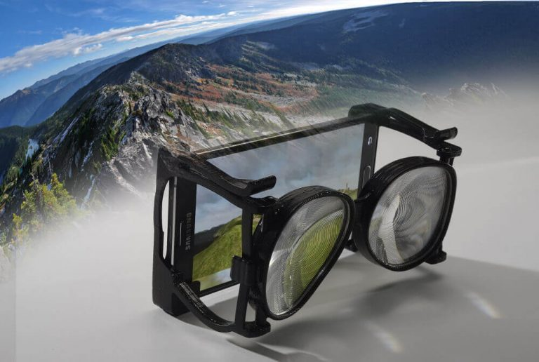Wearality Sky Review