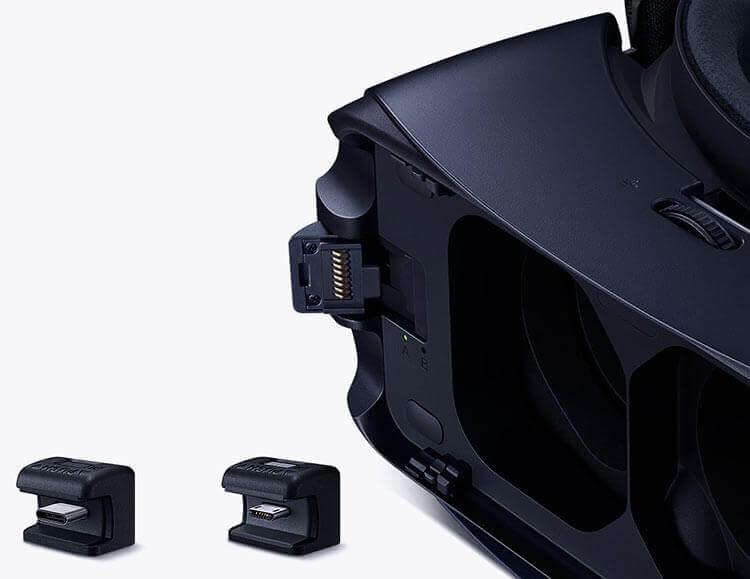 gear-vr-usb-adapter