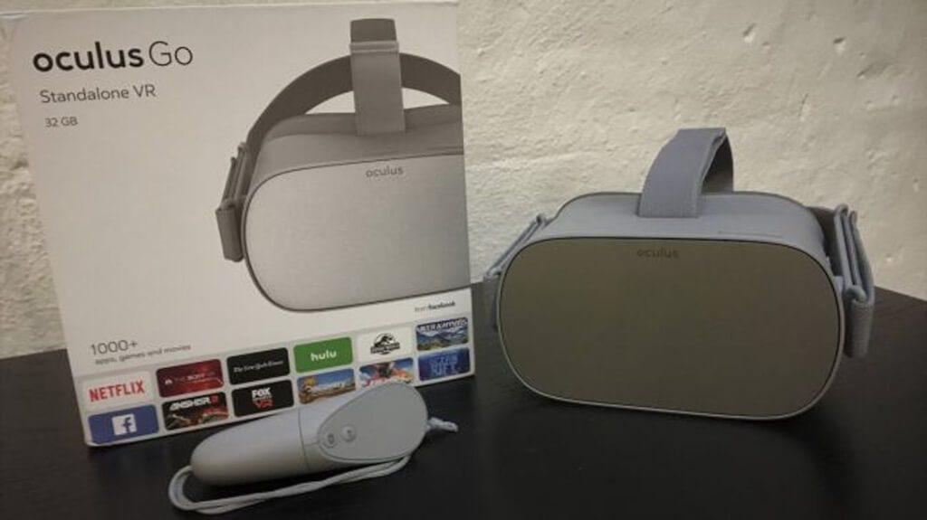 oculus-go-display box