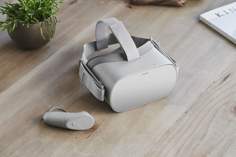 Is Oculus Go Worth It?