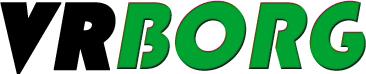 logo,vrborg.com