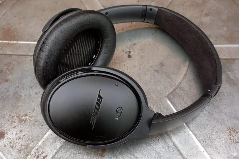 🎧 Best Headphones for Lenovo Mirage Solo