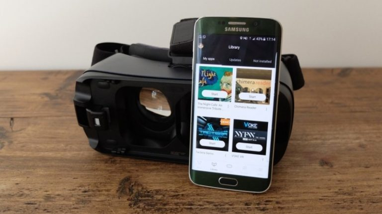 The Best Cheap VR Headsets for Android