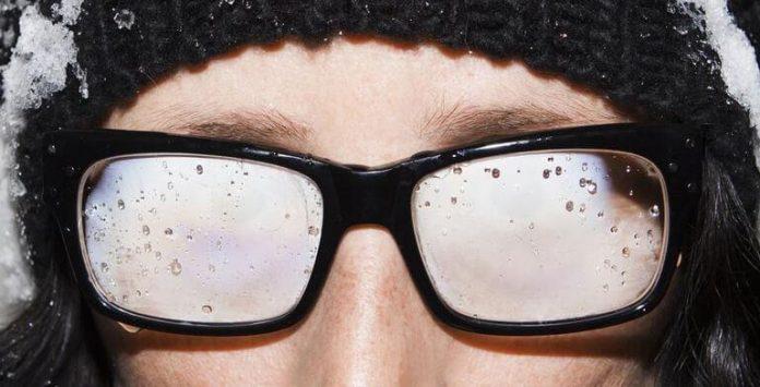 fog anti sprays glasses vr spray vrborg