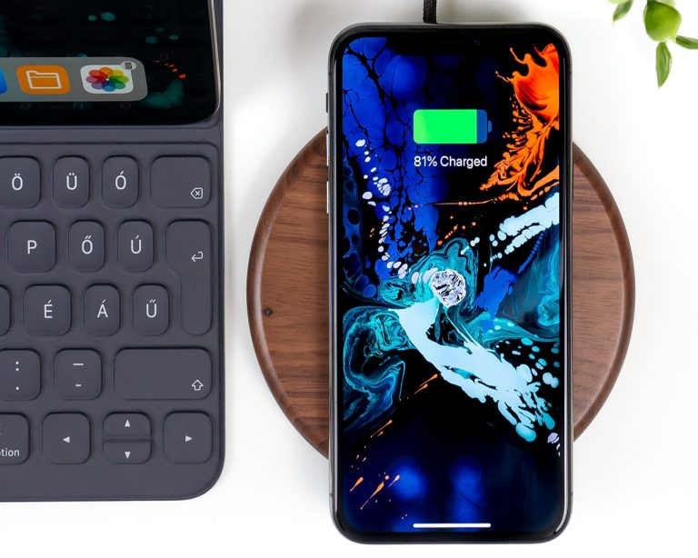Best Magnetic Phone Chargers in 2020