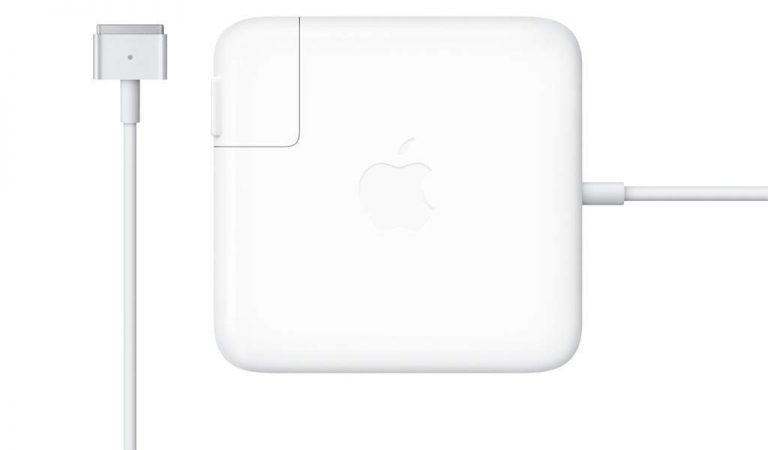 Best MacBook Pro Charger Replacements in 2021 | VRborg.com