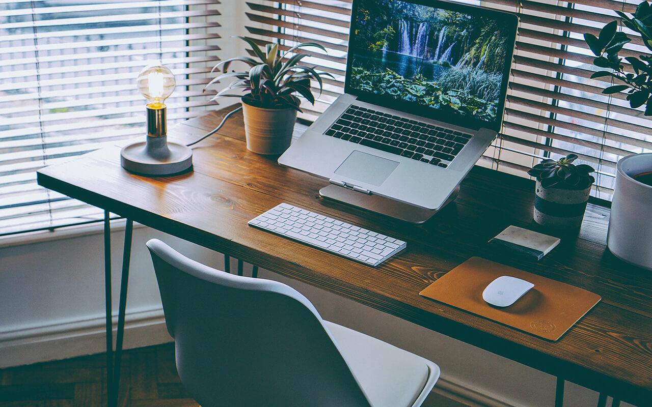 Best Cheap Computer Desks In 2019 Vrborg Com
