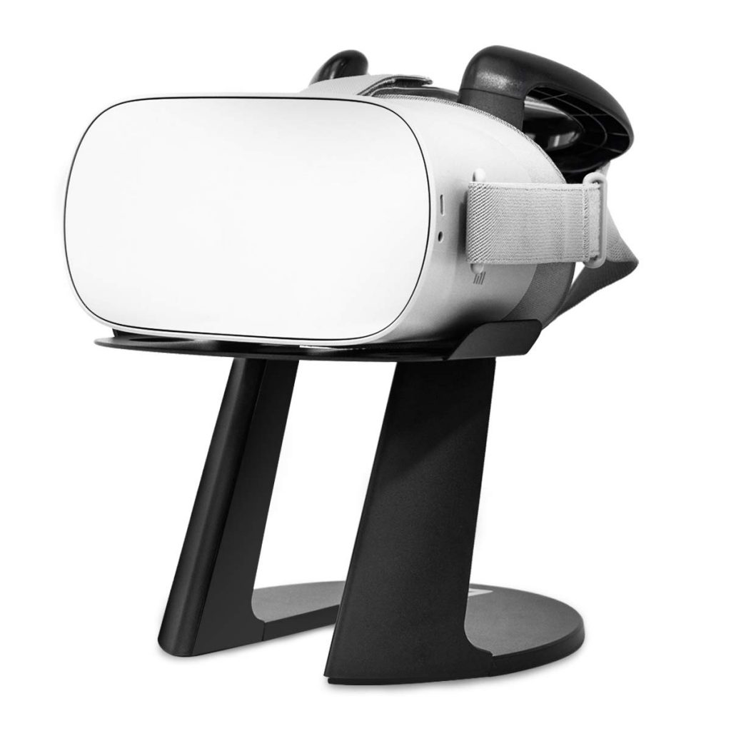 VeeR VR Headset Stand