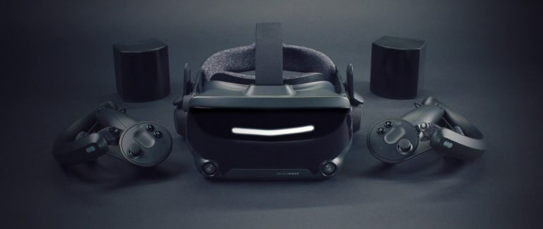 9 Must Have Valve Index Accessories in 2021