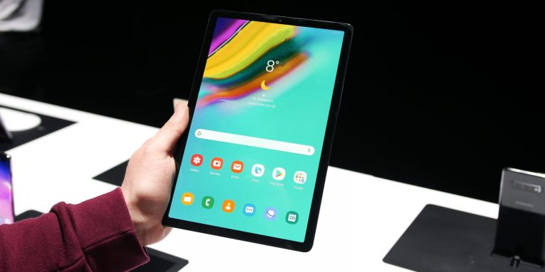 Top 10 Tablets under $50 in 2020
