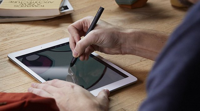 Best Tablets For Note Taking With Stylus