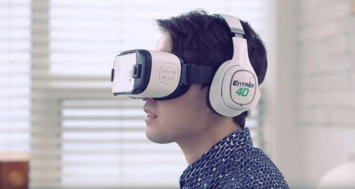 The Best Headphones for Huawei VR 2