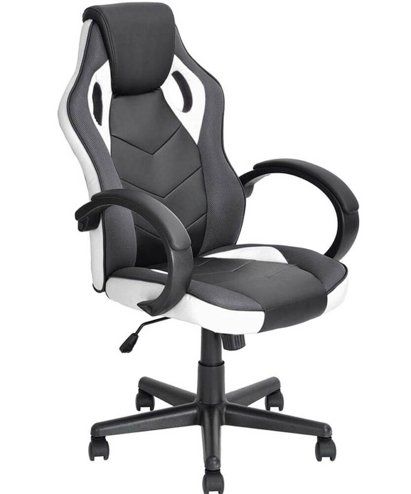 Coavas Computer Gaming Chair