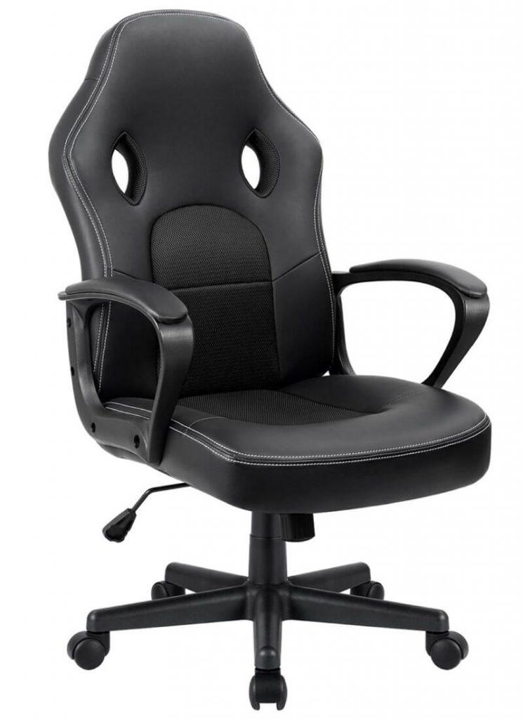 Furmax Office Chair PU