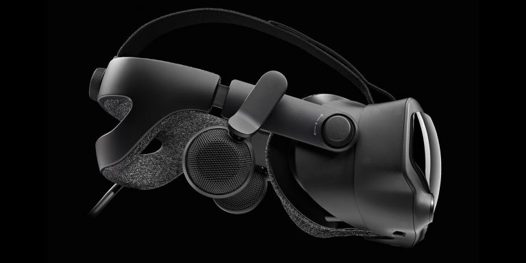 Best Valve Index Extension Cables In 2020