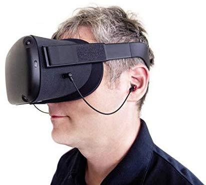Top 6 Headphones for Oculus Quest in 2020