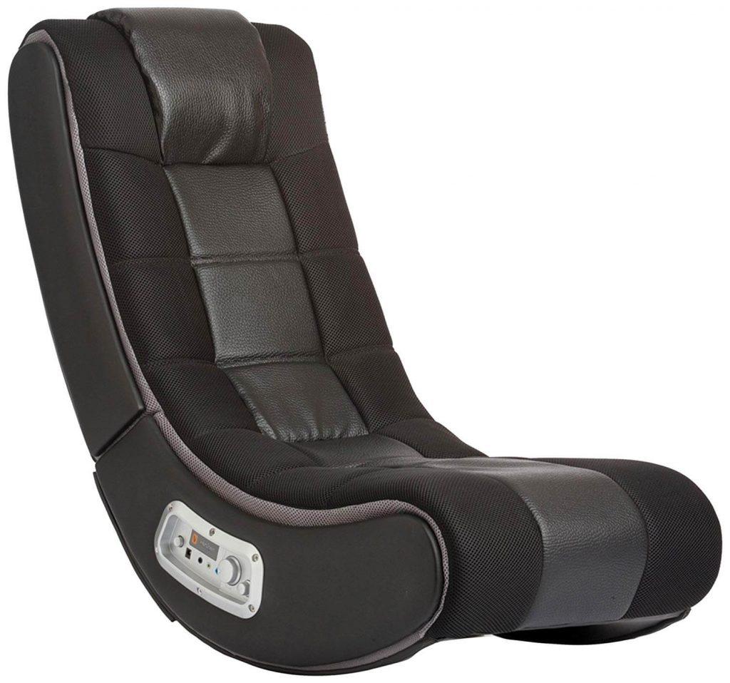 V Rocker SE Wireless Gaming Chair