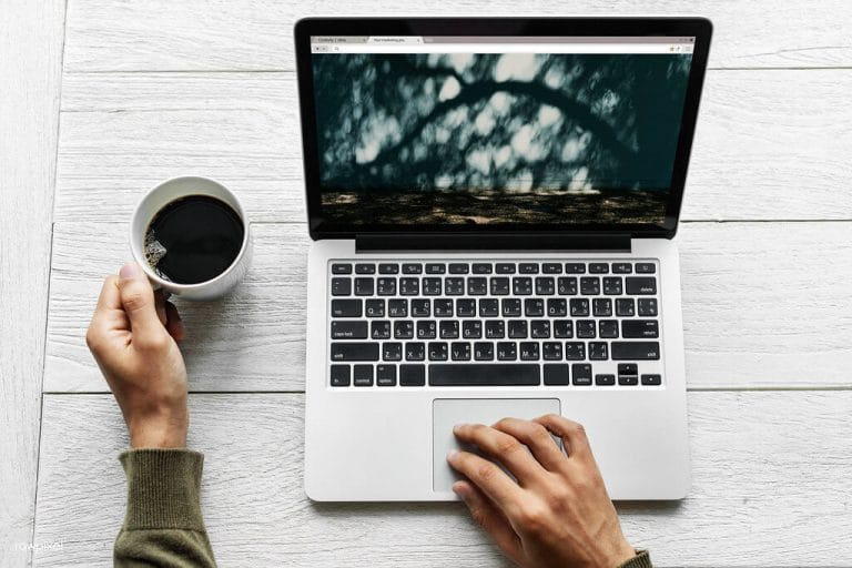 Top 5 Laptops Under $600 in 2020