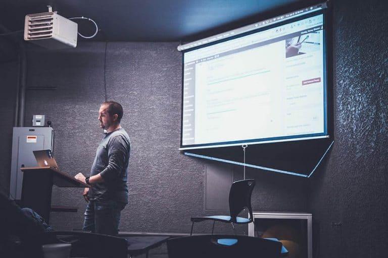 Top 6 Laptops For Teachers in 2020