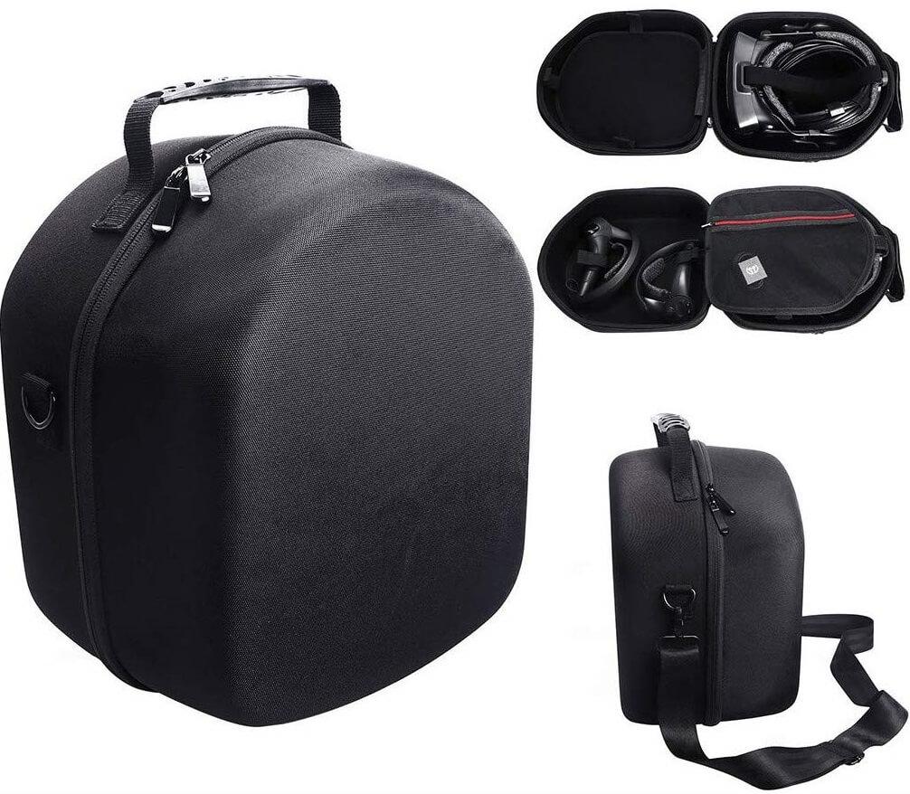 Giokfie Hard Carry Case
