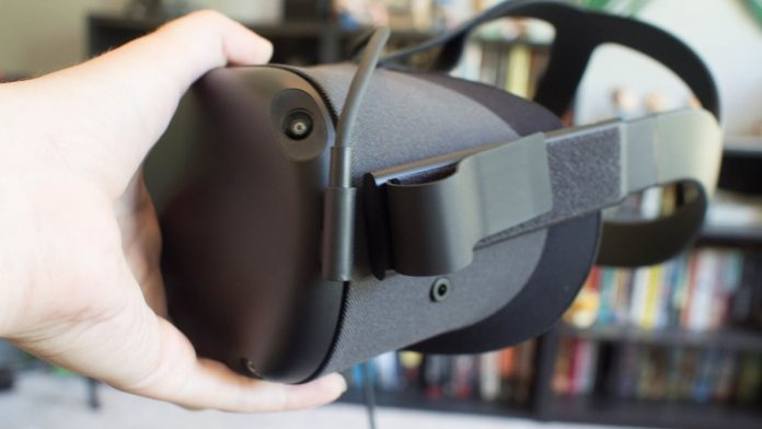 Best Magnetic Charger For Oculus Quest